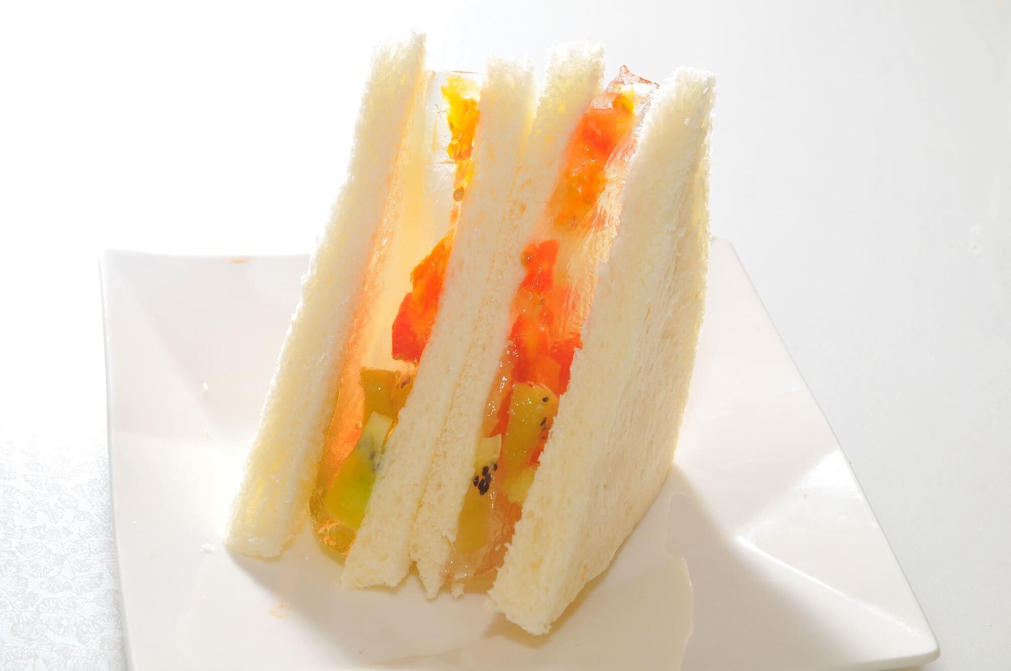 水果三明治食譜,三明治熱量,三明治食譜,三明治英文,水果三明治熱量,營養三明治食譜,水果三明治,水果三明治做法,水果沙拉三明治,三明治,三明治做法,蒟蒻水果三明治,晶巧飲食坊