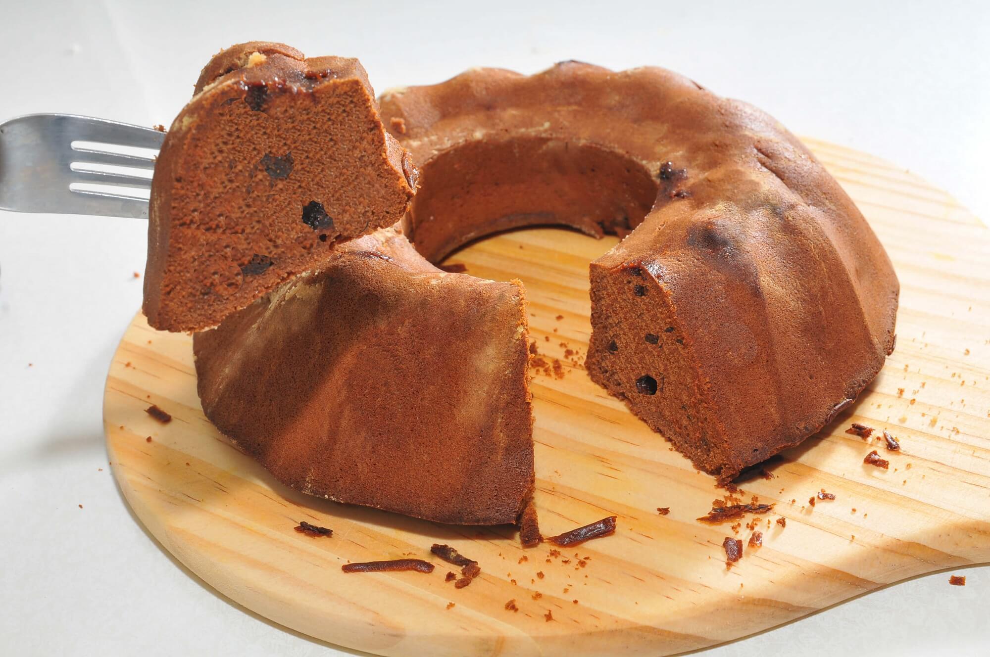 咕咕霍夫吃到飽,咕咕霍夫食譜,咕咕霍夫生日蛋糕,咕咕霍夫,咕咕霍夫彌月蛋糕, 咕咕霍夫蛋糕推薦,咕咕霍夫蛋糕,咕咕洛夫蛋糕,糖蜜可可咕咕霍夫蛋糕,晶巧飲食坊,北極星Polestar